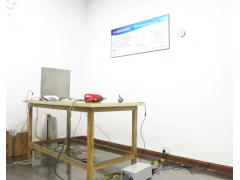 什么是瞬态电压抑制器(TVS管)?