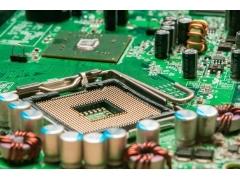 表底层铺铜对PCB是否有帮助?到底有没有必要?
