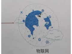 物联网通讯技术三足鼎立形成:NB-IoT、eMTC、LoRa各有千秋