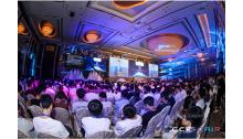 CCF-GAIR全球人工智能与机器人峰会今日开幕!