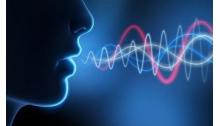 指纹识别面临退位,声纹识别成为新宠?