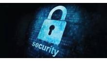 蓝牙存安全漏洞:可识别和跟踪iOS、微软移动设备用户