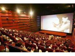 二氧化碳传感器在电影院中的应用分析