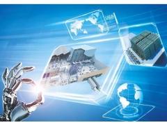 解答 5G时代下的智能工厂将是什么样?