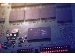 """工程师的""""芯""""事:在PCB设计中,电源芯片选择DC/DC还是LDO?"""