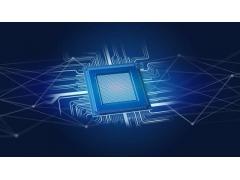 干货   PCB设计为何一般控制50欧姆阻抗?