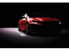 玩出花!汽车投影照明新玩法背后的微透镜阵列技术