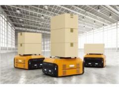 封装天线设计简化毫米波在楼宇和工厂中的感测