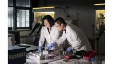 新型电解质可为钙电池充电,锂离子电池或被替代?