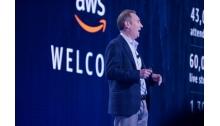 AWS 可以让客户试用量子计算服务Braket