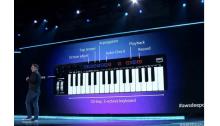 """亚马逊新推出的""""人工智能键盘""""让所有人困惑不已"""