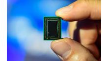 高通新款骁龙8c和7c处理器将为更便宜的ARM笔记本电脑供能