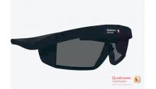 《精灵宝可梦Go》创造者Niantic与高通合作研发AR眼镜