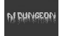 这款AI文字冒险游戏有无限的可能性
