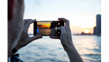看人工智能如何改变摄影技术