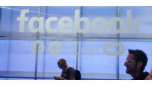 Facebook的3D照片功能现在可以模拟任何图像的深度
