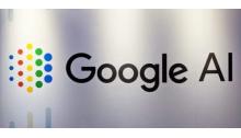 Google使用AI追踪2D视频中的3D对象