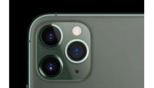 """下一代iPhone将搭载""""面向世界""""的3D摄像头"""