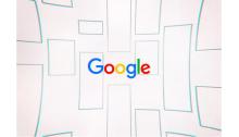 谷歌Fit的重新设计使得step跟踪更加突出