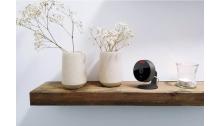 罗技新推出的Circle View相机内置了隐私控制功能