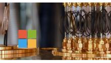微软发布其Azure Quantum计算平台的预览版